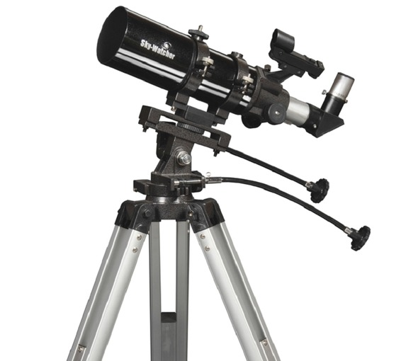 skywatcher_startravel_70mm_500_az3_70[1].jpg